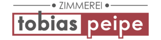 https://zimmerei-peipe.de/wp-content/uploads/2018/06/Peipe_logo_transparent-1-320x80.png