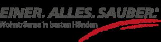 https://zimmerei-peipe.de/wp-content/uploads/2018/06/einer-alles-sauber-logo-320x85.png