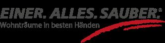 https://zimmerei-peipe.de/wp-content/uploads/2018/06/einer-alles-sauber-logo.png