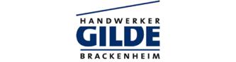Handwerker Gilde