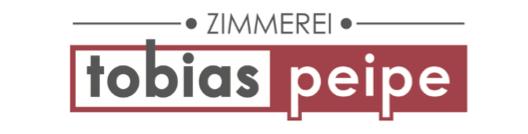 Zimmerei Tobias Peipe GmbH aus Cleebronn